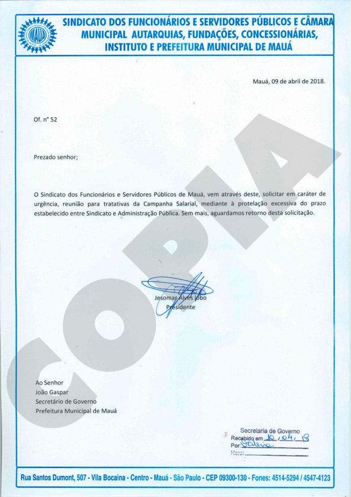 OFICIO_reuniao-campanha-salarial