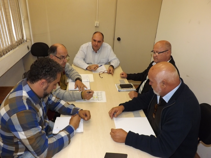 20180523-reuniao-campanha-salarial-sindserv-foto-por-lucas-miranda-001 - 804x1072