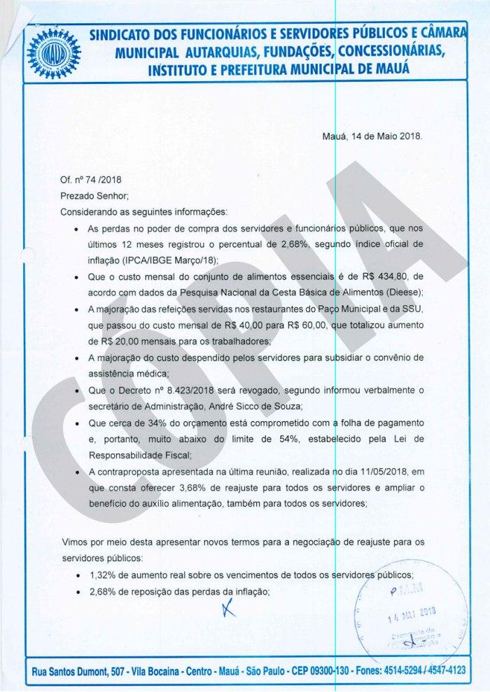 OFICIO-SINDSERV-CAMPSALARIAL-PART1