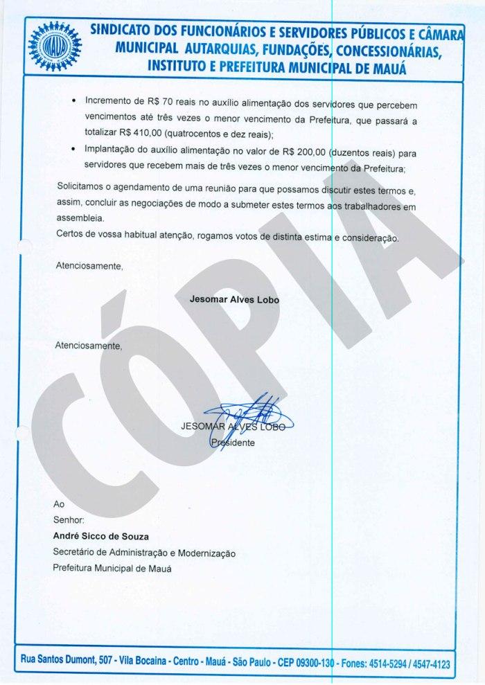 OFICIO-SINDSERV-CAMPSALARIAL-PART2
