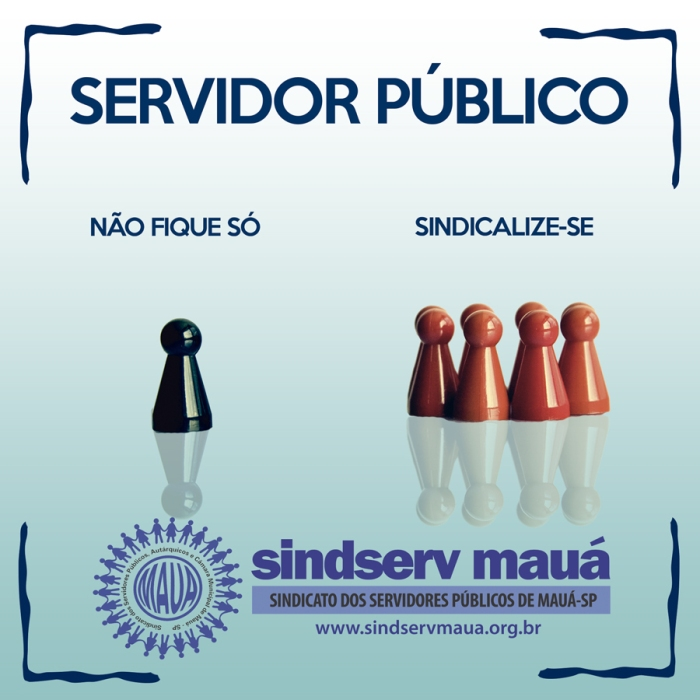 sindicalize-se_01