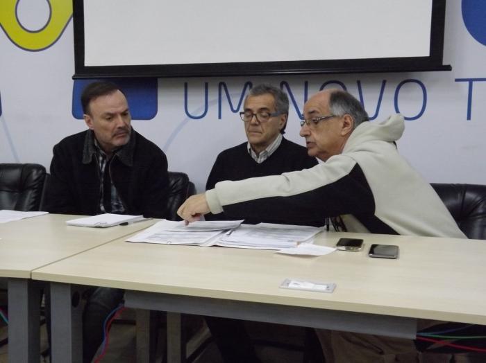 20180712-reuniao-de-negociacao-campanha-salarial-sindserv-maua-foto-por-lucas-miranda-004 - 964x1286