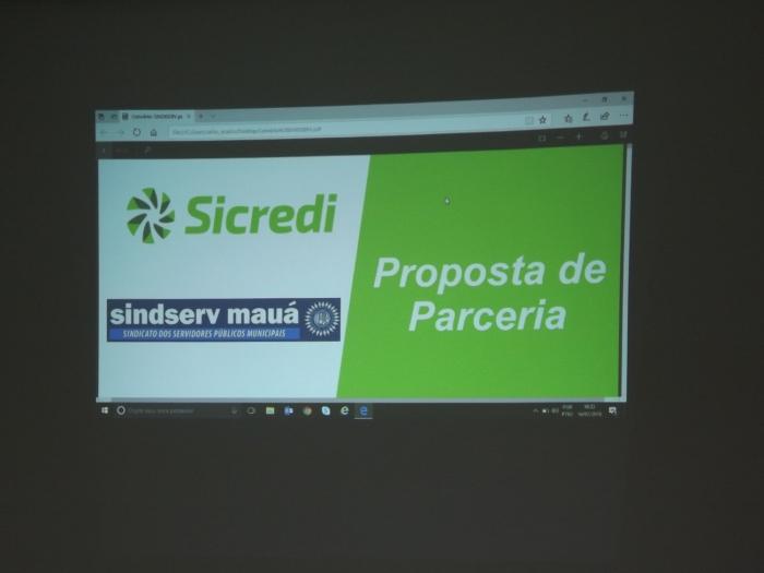 20180716-apresentacao-convenio-sicredi-sindserv-maua-foto-por-lucas-miranda-008 - 1125x1500