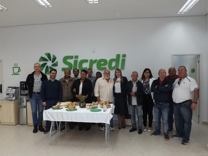 20180716-apresentacao-convenio-sicredi-sindserv-maua-foto-por-lucas-miranda-014 - 1125x1500