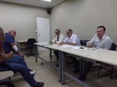 20180717-reuniao-negociacao-campanha-salarial-sindservmaua-foto-por-lucas-miranda-004 - 1125x1500