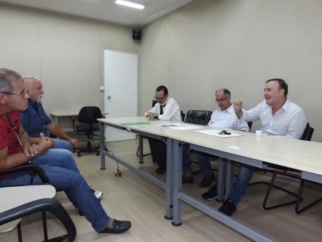 20180717-reuniao-negociacao-campanha-salarial-sindservmaua-foto-por-lucas-miranda-005 - 1125x1500