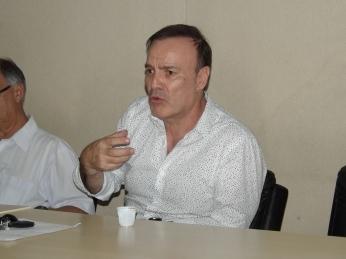 20180717-reuniao-negociacao-campanha-salarial-sindservmaua-foto-por-lucas-miranda-006 - 1125x1500