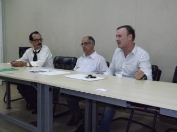 20180717-reuniao-negociacao-campanha-salarial-sindservmaua-foto-por-lucas-miranda-007 - 1125x1500