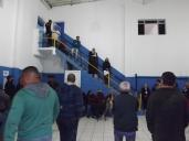 20180725-assembleia-geraç-servidores-sindservmaua-foto-por-lucas-miranda-013 - 964x1286