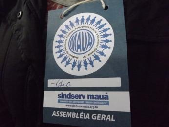 20180725-assembleia-geraç-servidores-sindservmaua-foto-por-lucas-miranda-027 - 964x1286