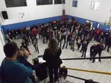 20180725-assembleia-geraç-servidores-sindservmaua-foto-por-lucas-miranda-032 - 964x1286