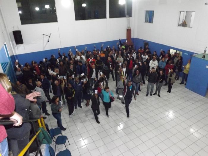 20180725-assembleia-geraç-servidores-sindservmaua-foto-por-lucas-miranda-041 - 964x1286