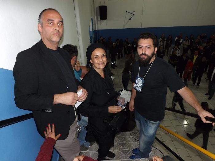 20180725-assembleia-geraç-servidores-sindservmaua-foto-por-lucas-miranda-047 - 964x1286