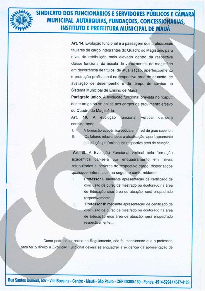 oficio-116-sindserv-maua-2de3