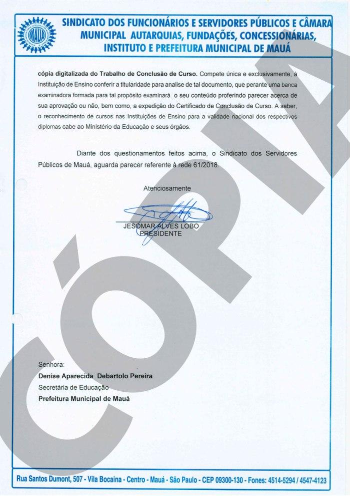 oficio-116-sindserv-maua-3de3