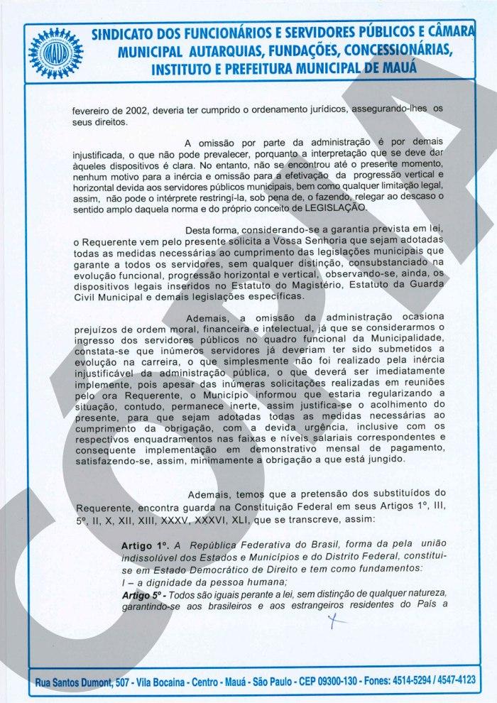 oficio-118-sindserv-maua-3de6