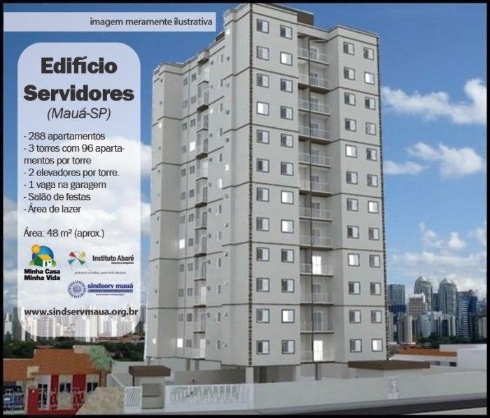 edificio-servidores-imagem-ilustrativa