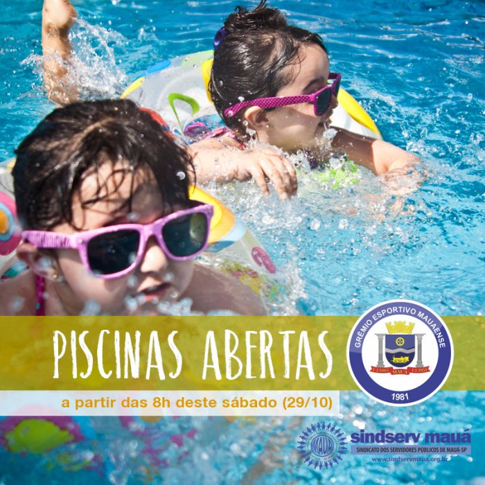 piscinas-abertas-gremio-mauaense_v2