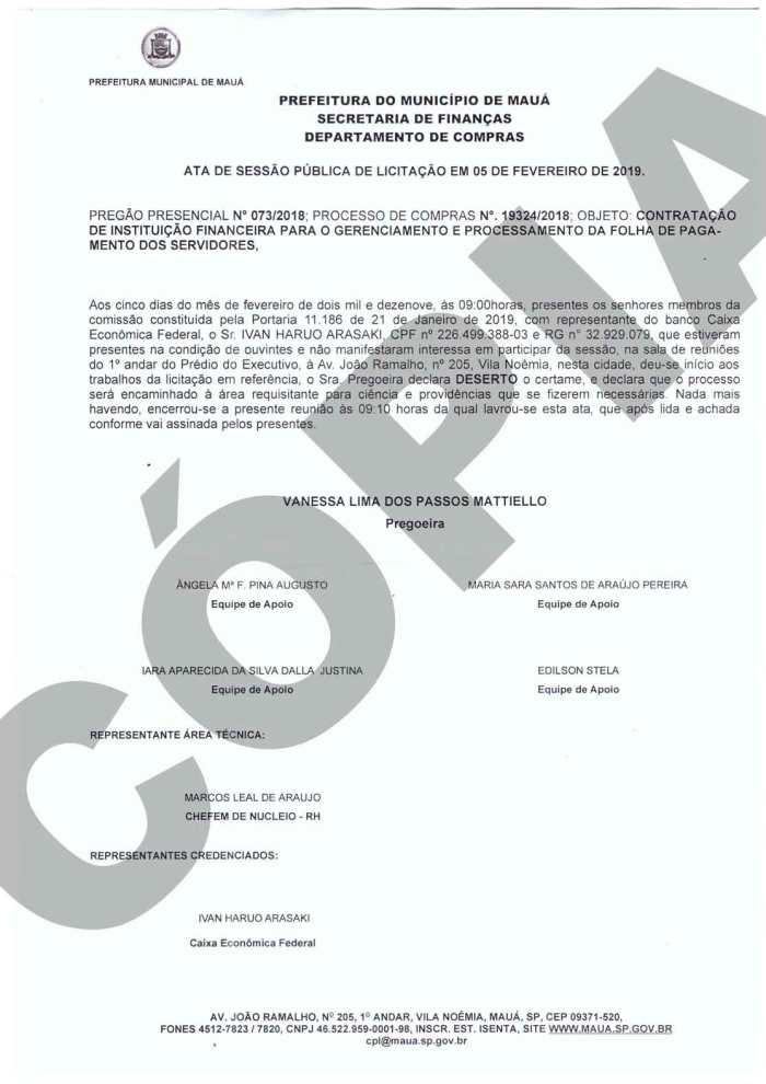20190205-Ata-de-licitação-COPIA