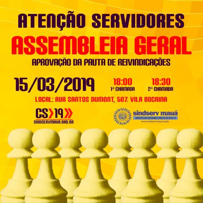 ASSEMBLEIA_CHAMADA - 810x810