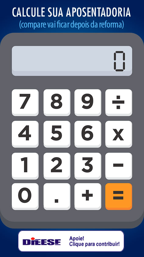 calculadora_aposentadoria_dieese