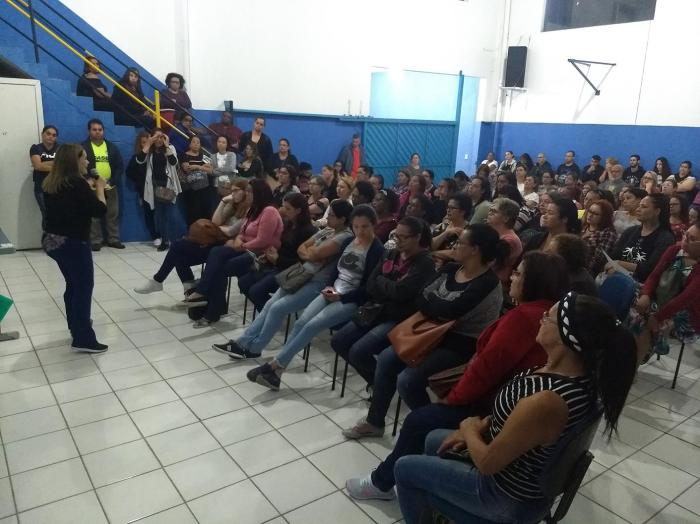 20190328_reuniao-acs_foto-por-lucas-miranda_016 - 1411x1058