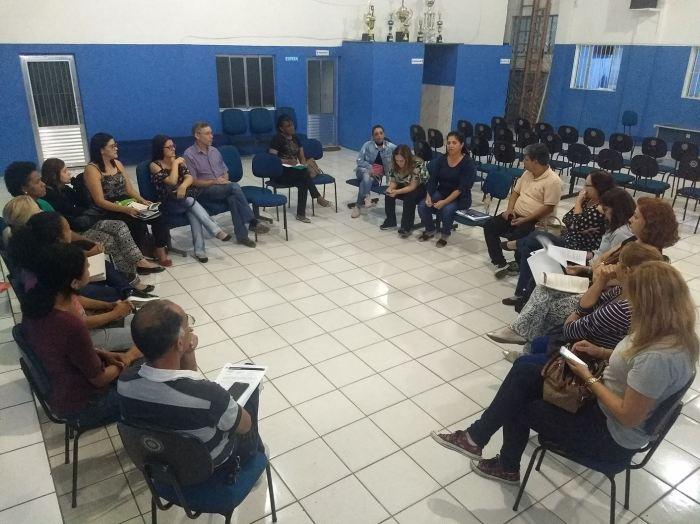 20190424_reuniao-professores_foto-por-lucas-miranda_004 - 1411x1058
