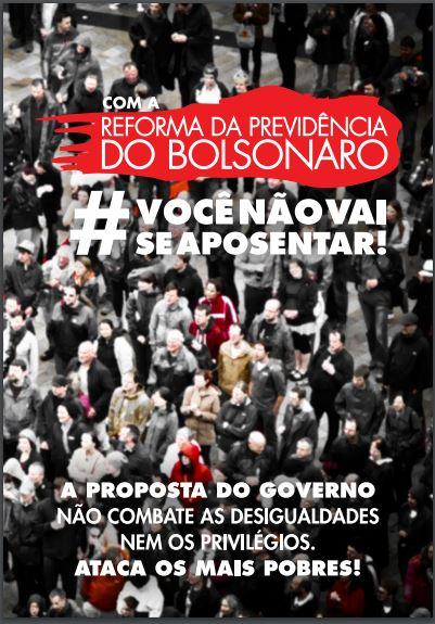 pec-6-web-cartilha-reforma-previdencia