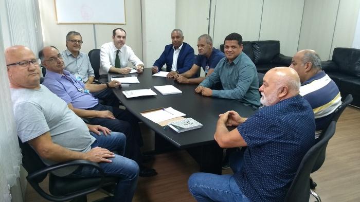 20190508_reuniao-campanha-salarial_foto-por-lucas-miranda_002