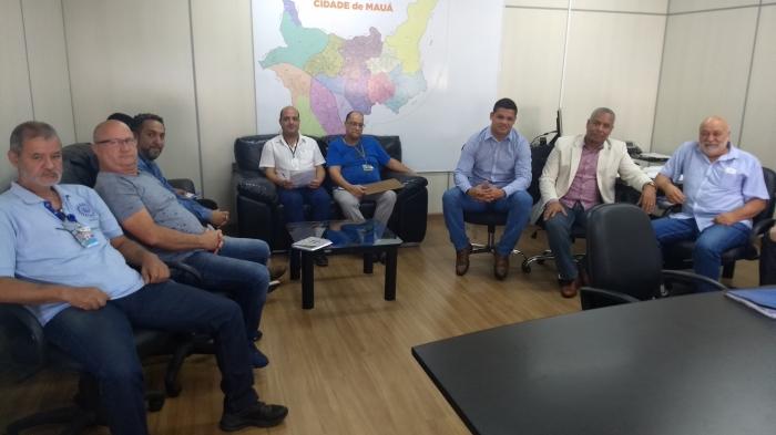 20190523_reuniao-comissão-de-adis-foto-por-lucas-miranda_001 - 1410x793