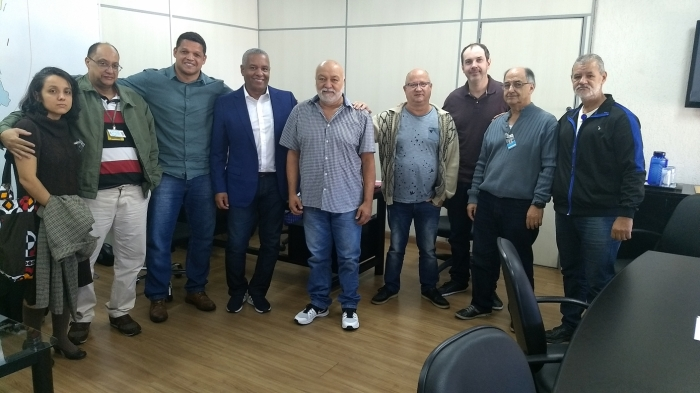 20190527_reuniao-final-campanha-salarial-foto-por-lucas-miranda_001 - 1410x793