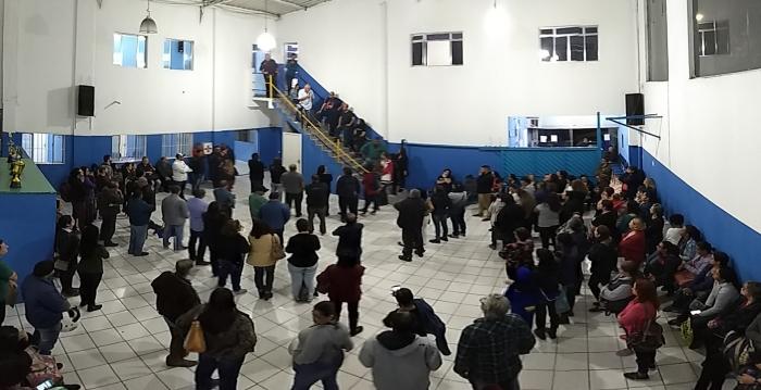 20190529_assembleia-dos-servidores-campanha-salarial-foto-por-lucas-miranda_001