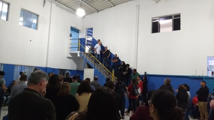 20190529_assembleia-dos-servidores-campanha-salarial-foto-por-lucas-miranda_003 - 1410x793
