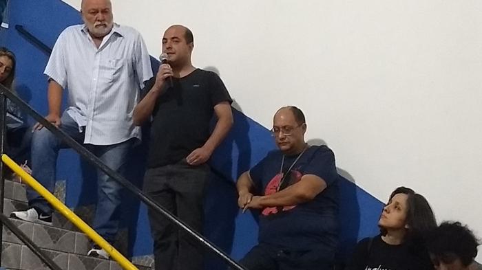 20190529_assembleia-dos-servidores-campanha-salarial-foto-por-lucas-miranda_006 - 1410x793