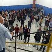 20190529_assembleia-dos-servidores-campanha-salarial-foto-por-lucas-miranda_024 - 1410x793