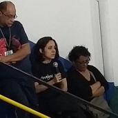 20190529_assembleia-dos-servidores-campanha-salarial-foto-por-lucas-miranda_028 - 1410x793