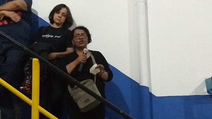 20190529_assembleia-dos-servidores-campanha-salarial-foto-por-lucas-miranda_031 - 1410x793