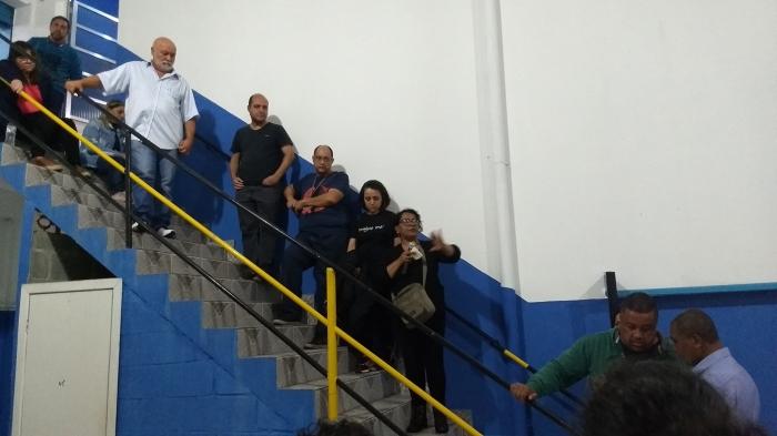 20190529_assembleia-dos-servidores-campanha-salarial-foto-por-lucas-miranda_033 - 1410x793