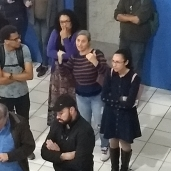20190529_assembleia-dos-servidores-campanha-salarial-foto-por-lucas-miranda_036 - 1410x793