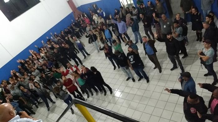 20190529_assembleia-dos-servidores-campanha-salarial-foto-por-lucas-miranda_039 - 1410x793