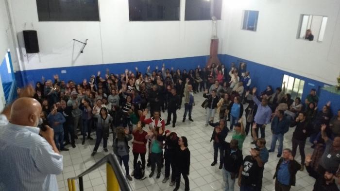 20190529_assembleia-dos-servidores-campanha-salarial-foto-por-lucas-miranda_040 - 1410x793