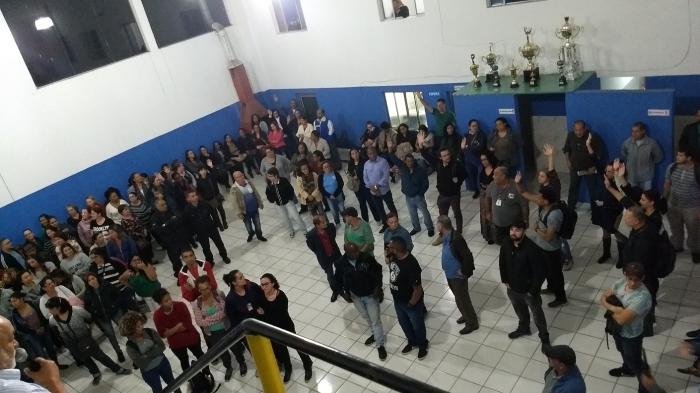 20190529_assembleia-dos-servidores-campanha-salarial-foto-por-lucas-miranda_041 - 1410x793