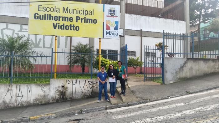 20190530_visita-da-comissao-de-adis-nas-escolas-foto-por-lucas-miranda_002 - 1410x793