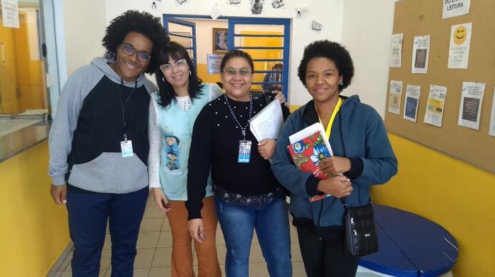 20190530_visita-da-comissao-de-adis-nas-escolas-foto-por-lucas-miranda_006 - 1410x793