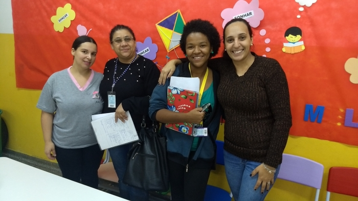 20190530_visita-da-comissao-de-adis-nas-escolas-foto-por-lucas-miranda_007 - 1410x793