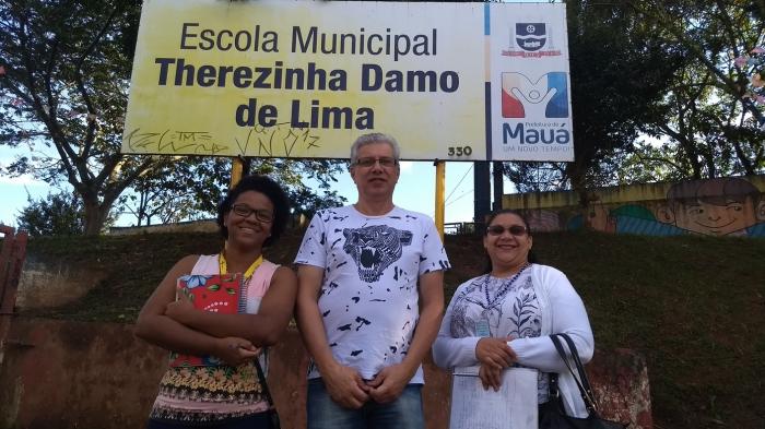 20190531_visita-da-comissao-de-adis-nas-escolas-foto-por-lucas-miranda_002 - 1410x793