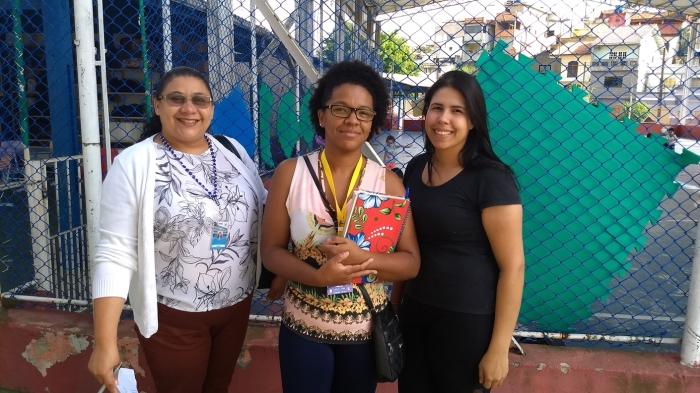 20190531_visita-da-comissao-de-adis-nas-escolas-foto-por-lucas-miranda_003 - 1410x793