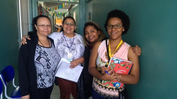 20190531_visita-da-comissao-de-adis-nas-escolas-foto-por-lucas-miranda_004 - 1410x793