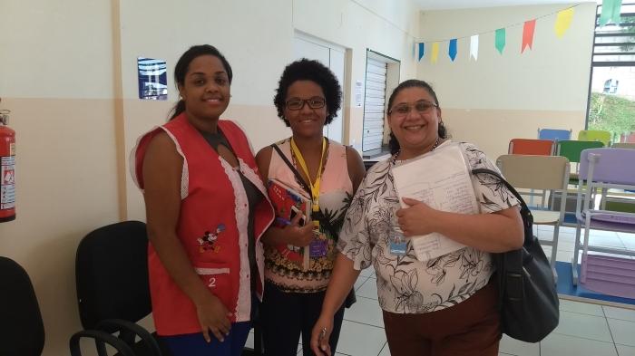 20190531_visita-da-comissao-de-adis-nas-escolas-foto-por-lucas-miranda_006 - 1410x793