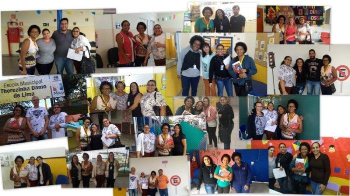 20190531 Visita da Comissão de ADI nas escolas-001